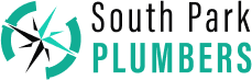 South Park plumbers