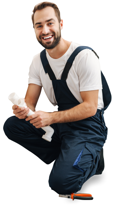 Anaheim Plumbing Services | South Park plumbers